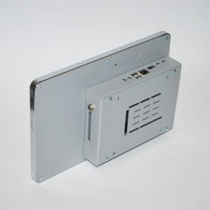 IDP-10.1-ARM-DUAL