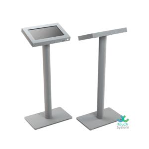 Infobox Stand